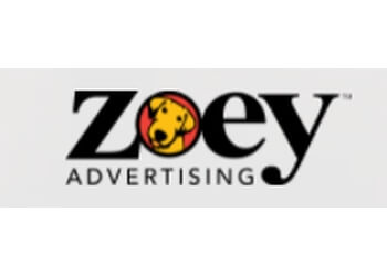 Syracuse advertising agency Zoey Advertising