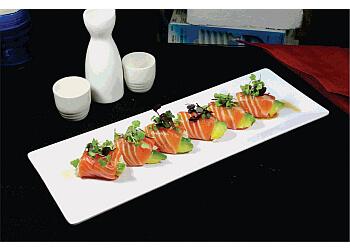 Glendale sushi Zono Sushi