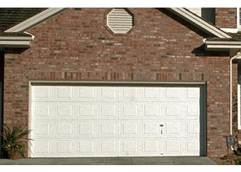 3 Best Garage Door Repair In Chesapeake Va Expert