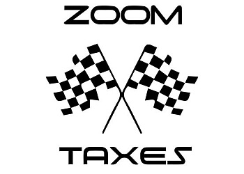 Miramar tax service Zoom Taxes