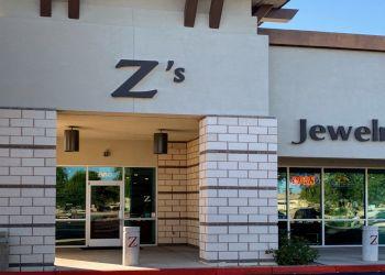 Peoria jewelry Z's Fine Jewelry