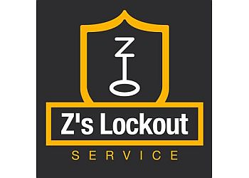 Sterling Heights locksmith Z's Lockout Service