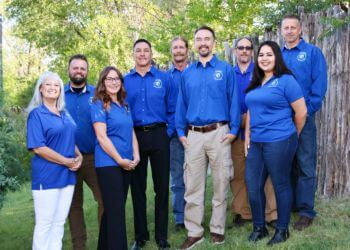 Albuquerque home inspection Zsako Home Inspections Inc