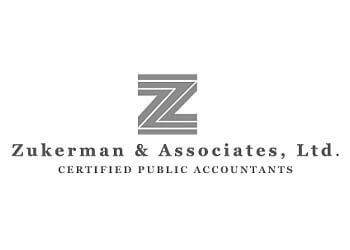 Virginia Beach accounting firm Zukerman & Associates Ltd