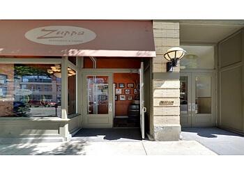 Yonkers italian restaurant Zuppa Restaurant & Lounge
