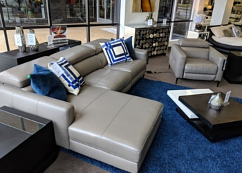3 Best Furniture Stores In Dallas Tx Expert Recommendations