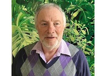 Minneapolis psychiatrist Zvi Frankfurt, MD