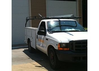 Memphis garage door repair alternative garage door