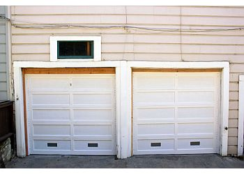 San Francisco garage door repair a plus garage door