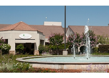 Irvine assisted living facility be.Regents Point