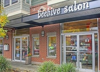 Seattle hair salon beehive salon - Tangletown