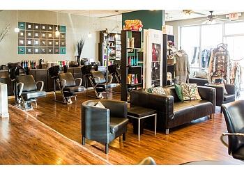 Killeen hair salon blonde Salon & Spa