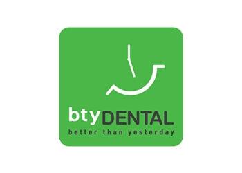 Anchorage dentist bty DENTAL