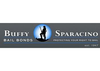 buffy sparacino bail bonds