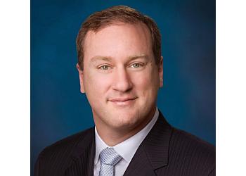 Jacksonville neurosurgeon Ricardo Hanel, MD, PhD