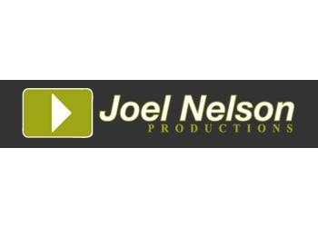 San Jose dj A Joel Nelson Productions