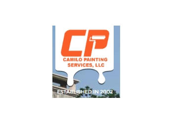 Stamford painter camilo painting contractor