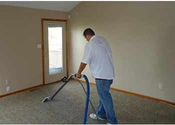 West Covina carpet cleaner carpet cleaning west covina