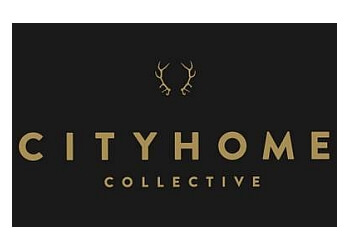 Salt Lake City real estate agent cityhome COLLECTIVE