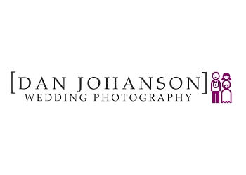 Hayward wedding photographer [dan johanson] wedding photography