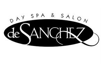 McAllen spa  de Sanchez Spa & Salon