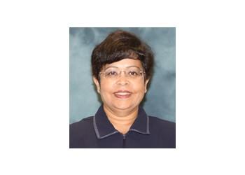 Fremont endocrinologist dr. Aruna Chakravorty, MD