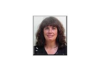 Syracuse chiropractor dr. Carrie Goettsch, DC