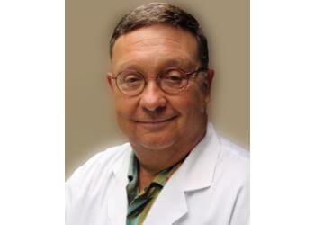 Richmond chiropractor dr. Elliot S. Eisenberg, DC