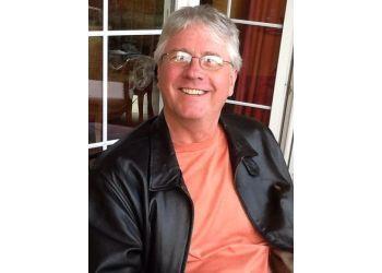 Shreveport chiropractor dr. Robert L. Zahn, D.C
