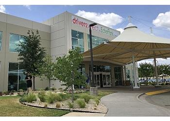 Grand Prairie used car dealer driversselect