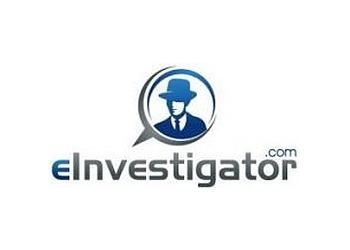 Henderson private investigators   eInvestigator.com