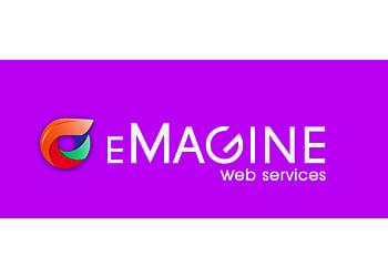 Tampa web designer eMagine Web Services