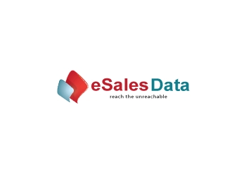 Fremont advertising agency eSalesData LLC