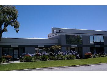 San Jose it service eSudo Technology Solutions, Inc