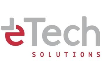 Oklahoma City it service e Tech Solutions, Inc