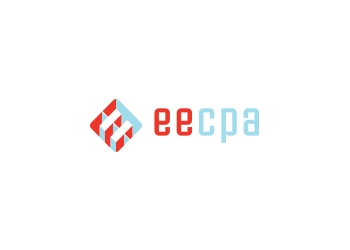 Scottsdale accounting firm eeCPA