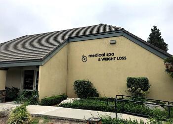 Santa Ana med spa eleven19 Medical Spa + Weight Loss