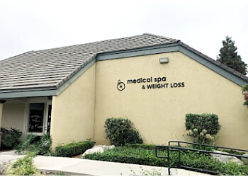 Santa Ana weight loss center eleven19 Medical Weight Loss