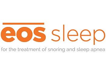 eos sleep