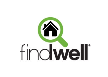 Seattle real estate agent findwell