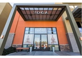 Phoenix yoga studio floo-id YOGA