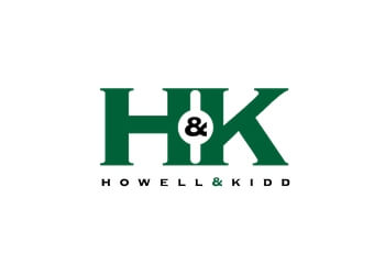 Louisville immigration lawyer Howell & Kidd Attorneys