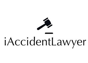 Palmdale personal injury lawyer iAccident Lawyer