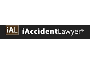 San Bernardino personal injury lawyer i Accident Lawyer