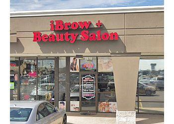 San Antonio beauty salon iBrow+ Beauty Salon