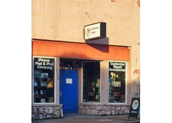 Portland cell phone repair iChihuahua Repair