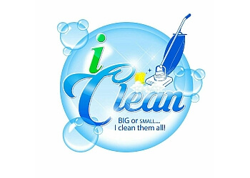 Fayetteville house cleaning service iClean