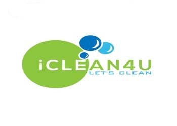 Glendale commercial cleaning service iClean4U