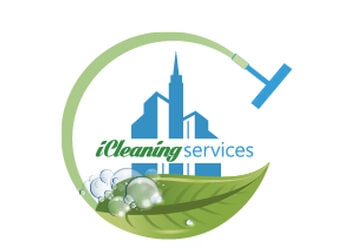 Pembroke Pines commercial cleaning service iCleaning Services