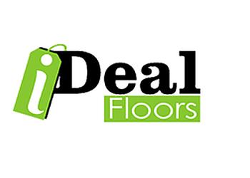 Plano flooring store iDeal Floors